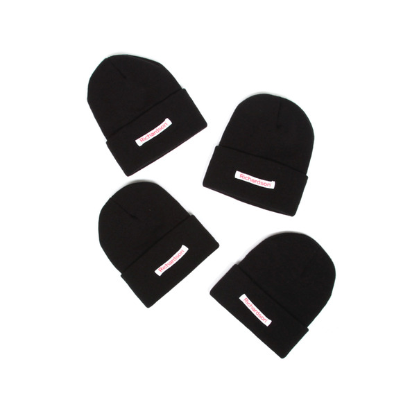 Richardson%20Magazine%20Beanie-2.jpg