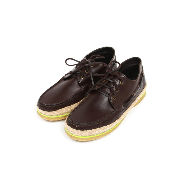 Sophnet%20Calf%20Leather%20Deck%20Moccasin-2.jpg