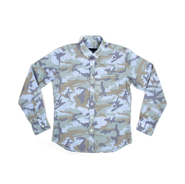 Sophnet%20Camouflage%20Over%20Print%20BD%20Shirt-2.jpg