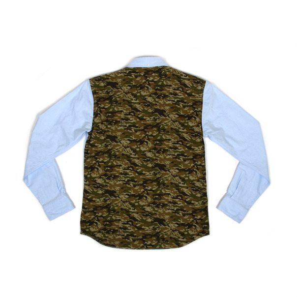 Sophnet%20Camouflage%20Panel%20Oxford%20BD%20Shirt-8.jpg
