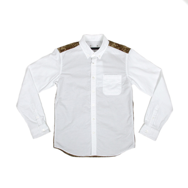 Sophnet%20Camouflage%20Panel%20Oxford%20BD%20Shirt.jpg