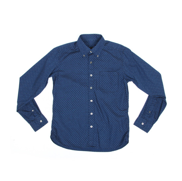 Sophnet%20Dot%20Chambray%20BD%20Shirt-7.jpg