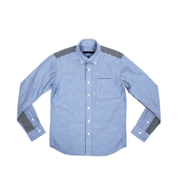 Sophnet%20Gingham%20Check%20Panel%20Oxford%20BD%20Shirt.jpg