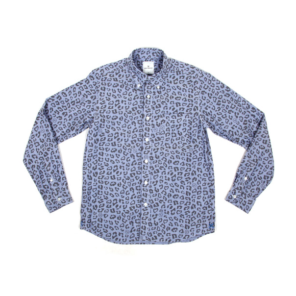 Uniform%20Experiment%20Leopard%20BD%20Shirt.jpg