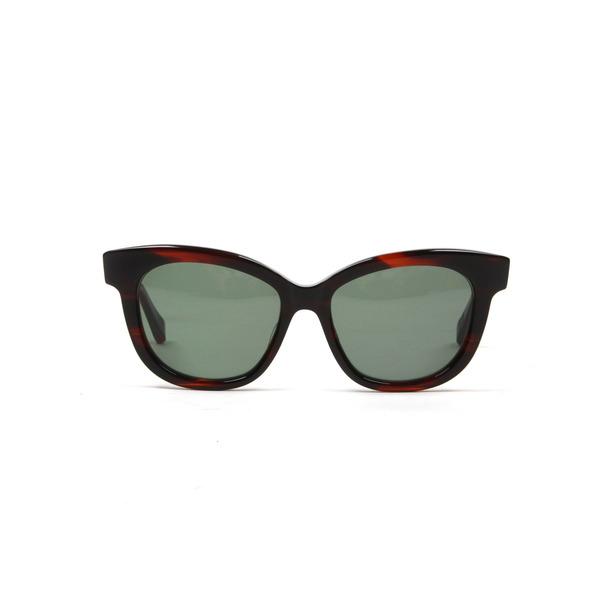 WTAPS%20%20Madison%20Glasses.jpg