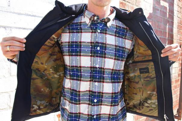 2a40ecce56 UNION LA Product Highlight Uniform Experiment Sophnet-8