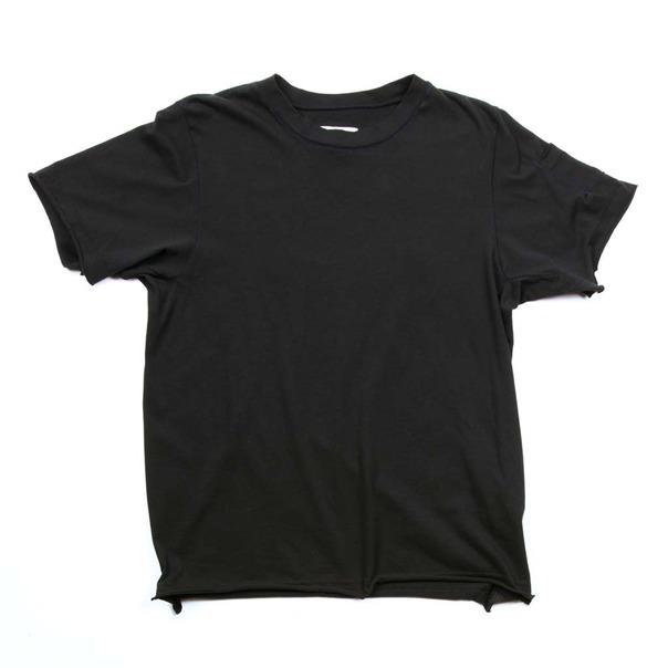 Sacai Tee Shirt-4