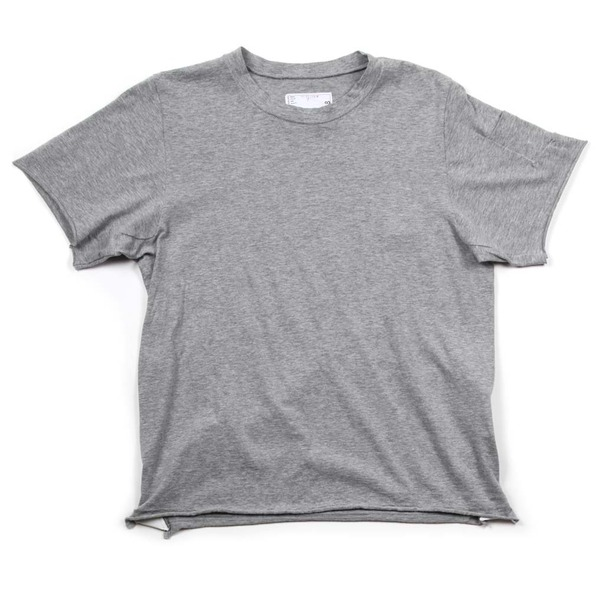 Sacai Tee Shirt-5