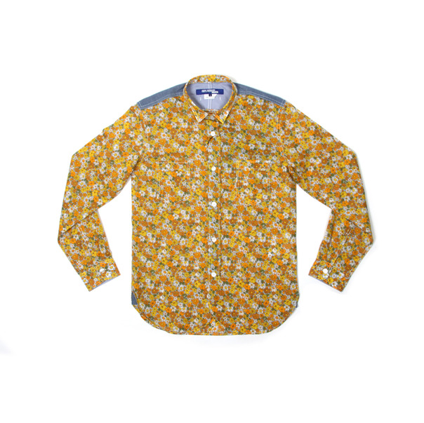Junya%20Watanabe%20by%20COMME%20des%20GARCONS%20Cotton%20Linen%20Floral%20Shirt.jpg