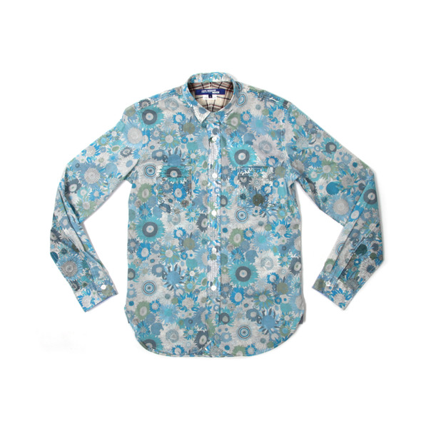 Junya%20Watanabe%20by%20COMME%20des%20GARCONS%20Floral%20Shirt.jpg