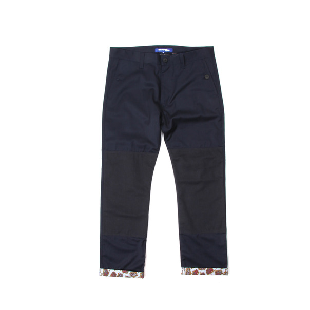 Junya%20Watanabe%20by%20COMME%20des%20GARCONS%20Paneled%20Backstrap%20Chino-7.jpg