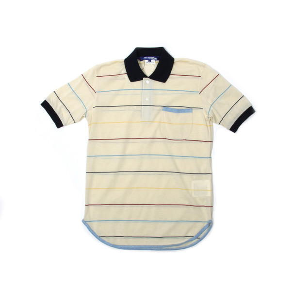 Junya%20Watanabe%20by%20COMME%20des%20GARCONS%20Stripe%20Polo.jpg