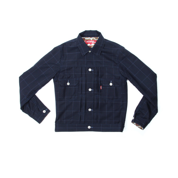 Junya%20Watanabe%20by%20COMME%20des%20GARCONS%20Window%20Pane%20Type-2%20Jacket.jpg