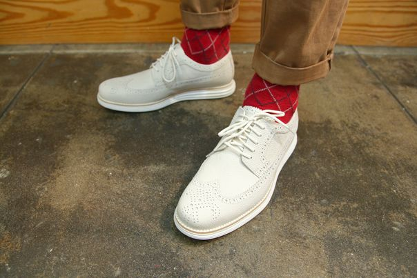 UNION%20LA%20Product%20Highlight%20Cole%20Haan%20Fragment%20Design%20Lunargrand.jpg