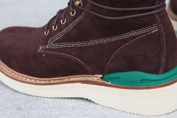 UNION%20LA%20Product%20Highlight%20Visvim-2.jpg
