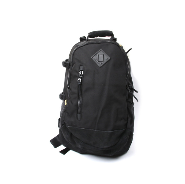 Visvim%20Ballistic%2020L%20Backpack-3.jpg