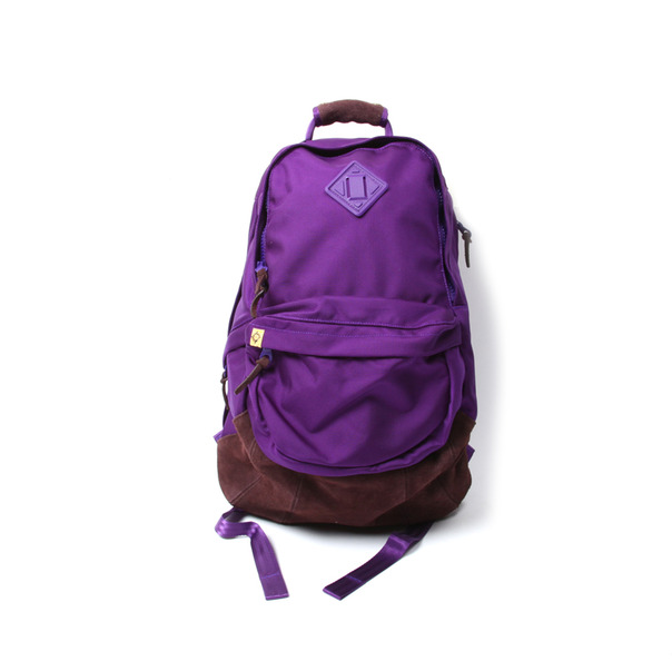 Visvim%20Ballistic%2022L%20Backpack-15.jpg
