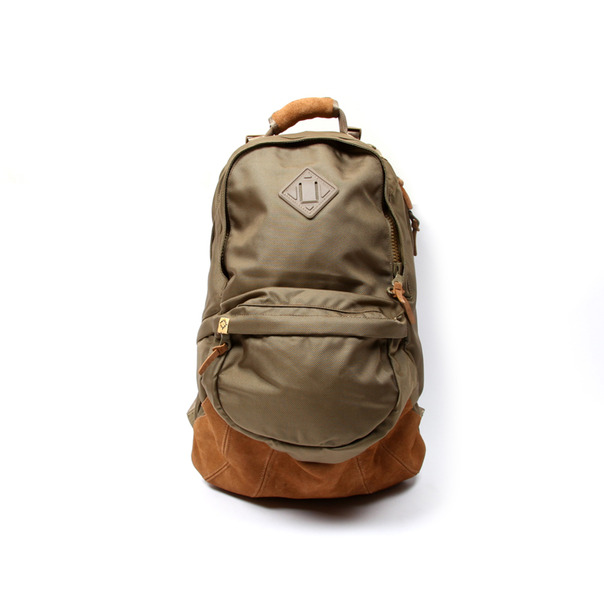 Visvim%20Ballistic%2022L%20Backpack-7.jpg