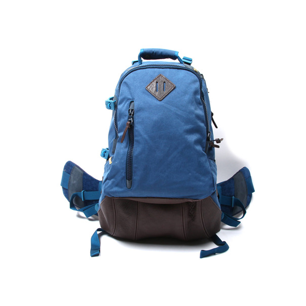 Visvim%20Lamina%20Reno%2020L%20Backpack-5.jpg