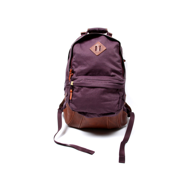 Visvim%20Lamina%20Reno%2022L%20Backpack.jpg