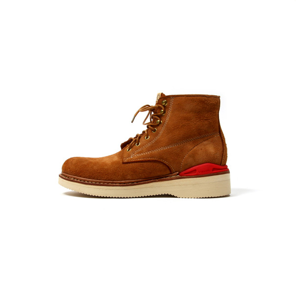 Visvim%20Virgil%20Suede%20Boot%20Folk-16.jpg