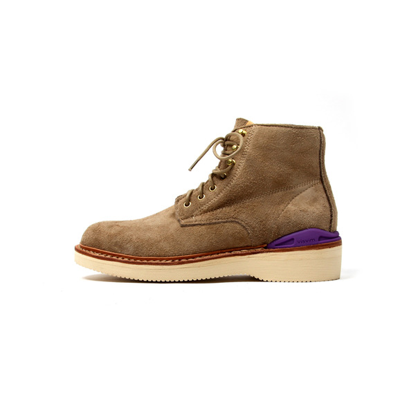 Visvim%20Virgil%20Suede%20Boot%20Folk-9.jpg