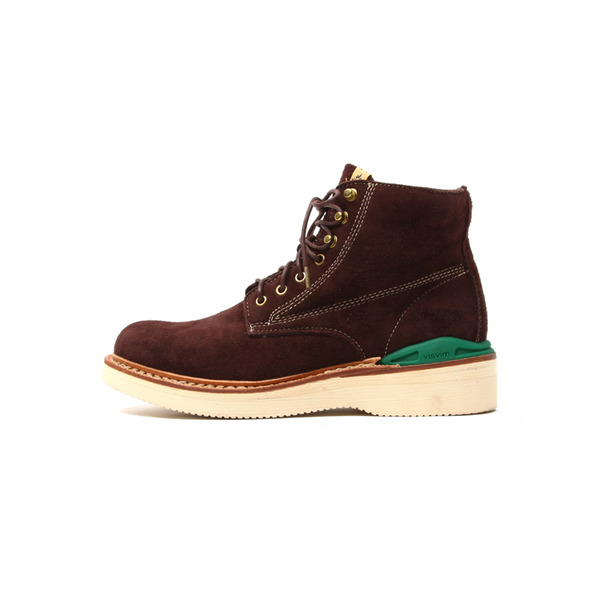 Visvim%20Virgil%20Suede%20Boot%20Folk.jpg