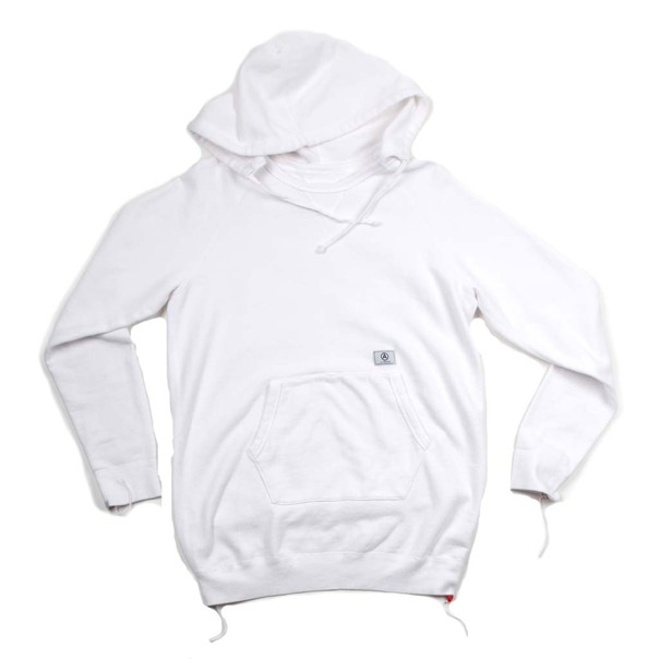 U.S. Alteration Hooded Crewneck-5 2