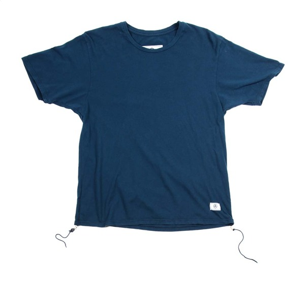 U.S. Alteration Tee Shirt-6