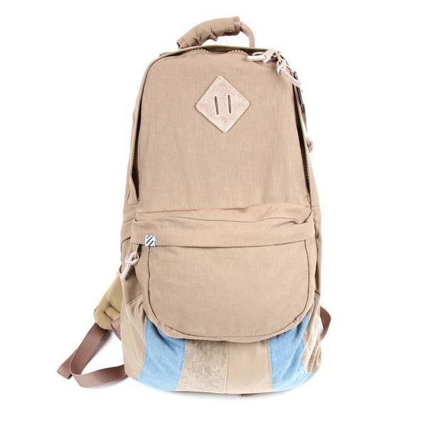 Visvim Picaro 22L Bag