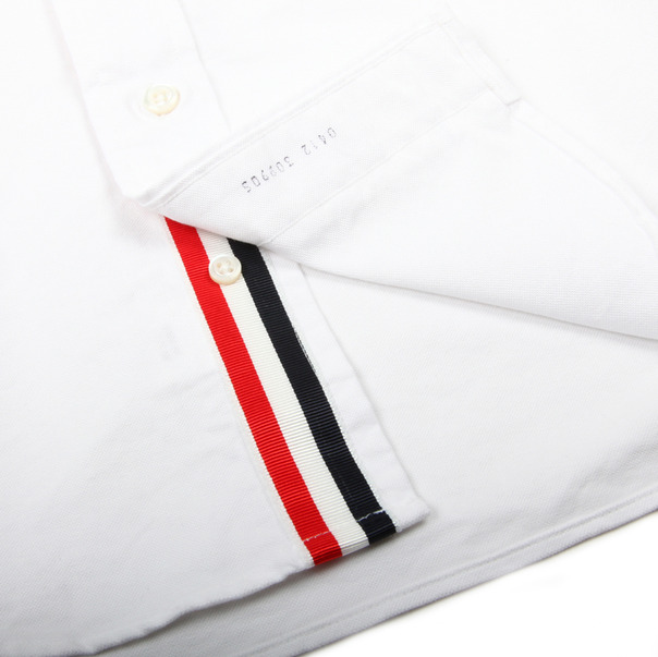 Thom Browne GG Oxford-5