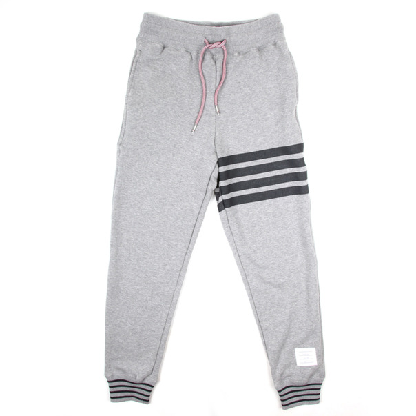 Thom Browne Sweat Pants
