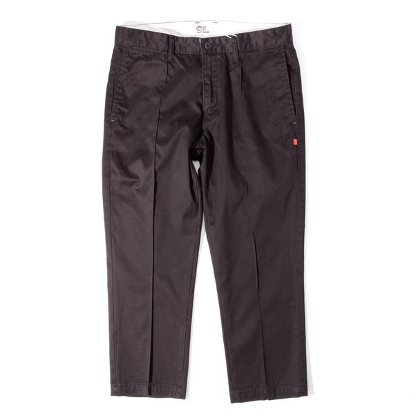Bedwin Jessee 9L Chino Pants-11