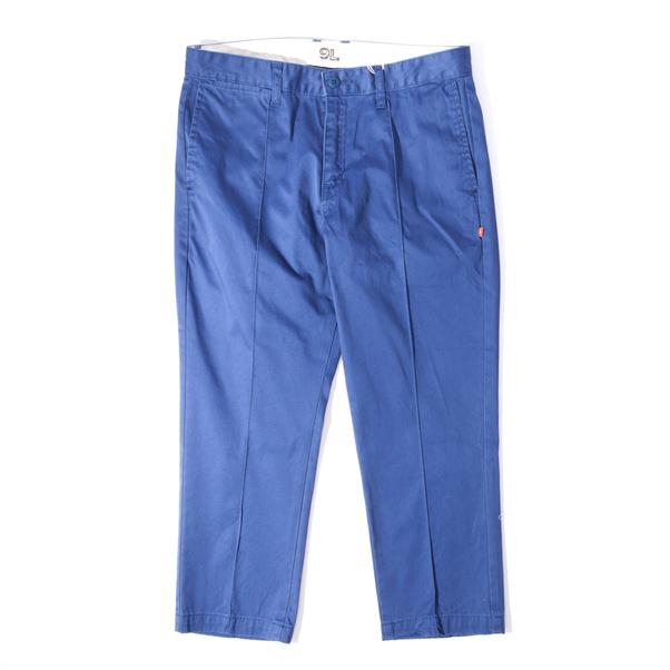 Bedwin Jessee 9L Chino Pants-12
