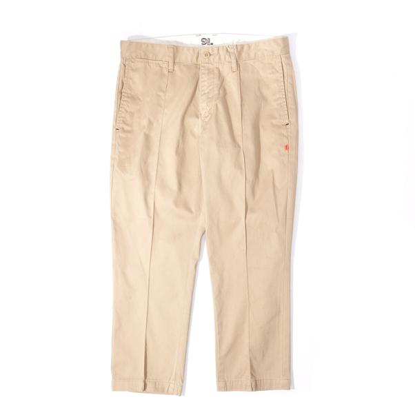 Bedwin Jessee 9L Chino Pants