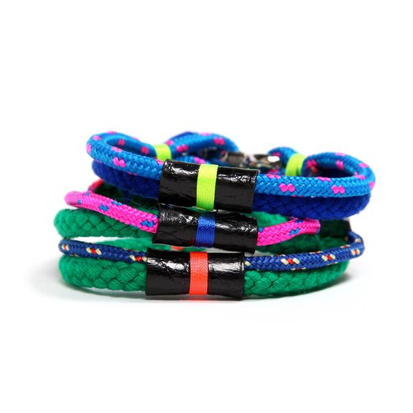 Vanities  Summer Climbing Bracelet-3