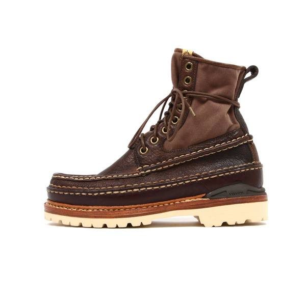 Visvim%20%20Grizzly%20Boot%20Mid%20FOLK.jpg