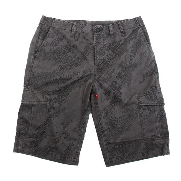 Maharishi  Cargo Shorts-7