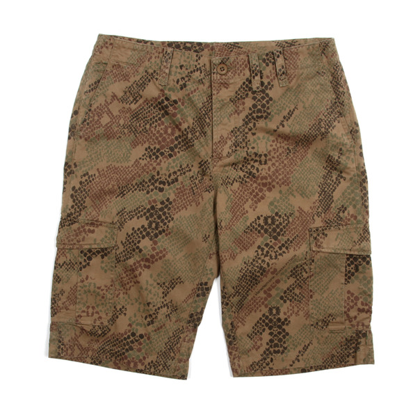 Maharishi  Cargo Shorts