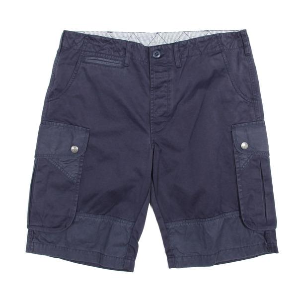 Maharishi  M42 Cargo Shorts