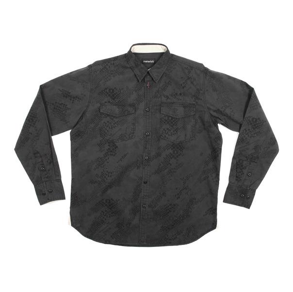 Maharishi  Mil Shirt-9