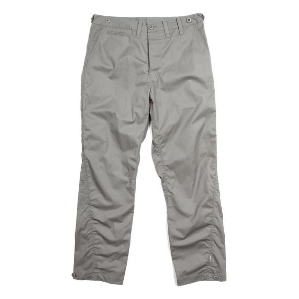 Maharishi  Paper Deck Pants