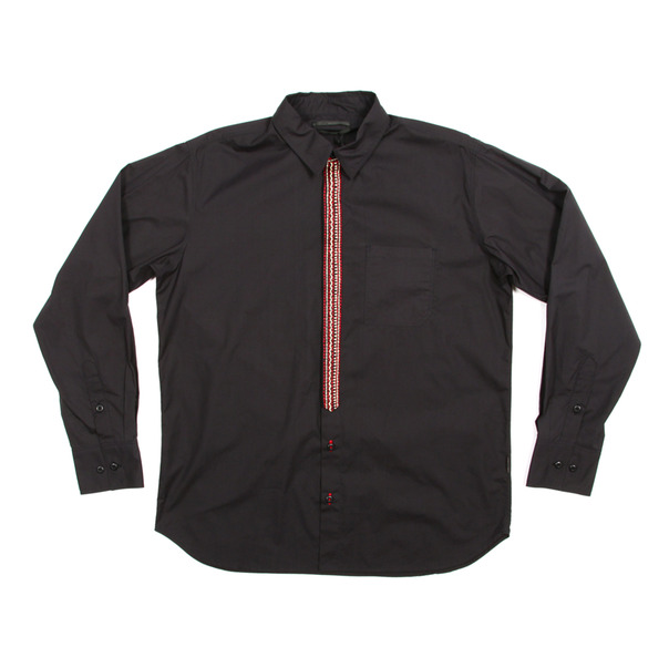 Maharishi%20%20Rice%20Border%20Tie%20Shirt.jpg