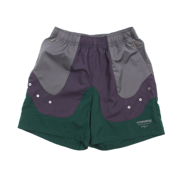NIKE%20GYAKUSOU%20%20Light%20Weight%20Shorts.jpg