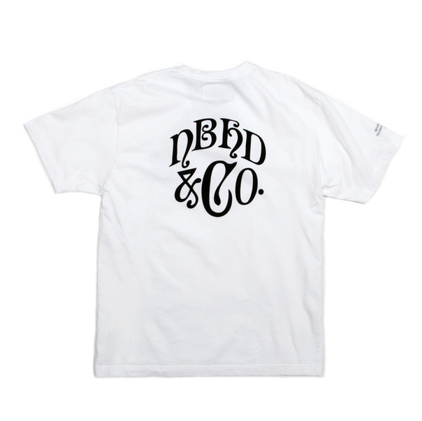 Neighborhood%20%20NBHD%20CO%20Tshirt-8.jpg
