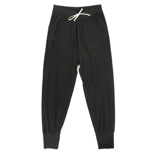 US Alteration Thermal Sweat Pant