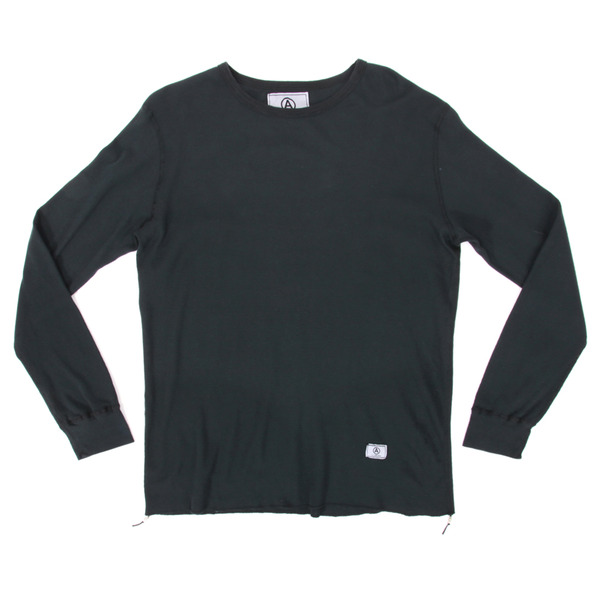 US Alteration Thermal Top