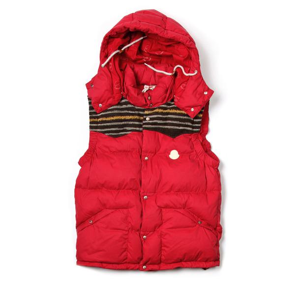 Moncler V Gyantse Jacket -11