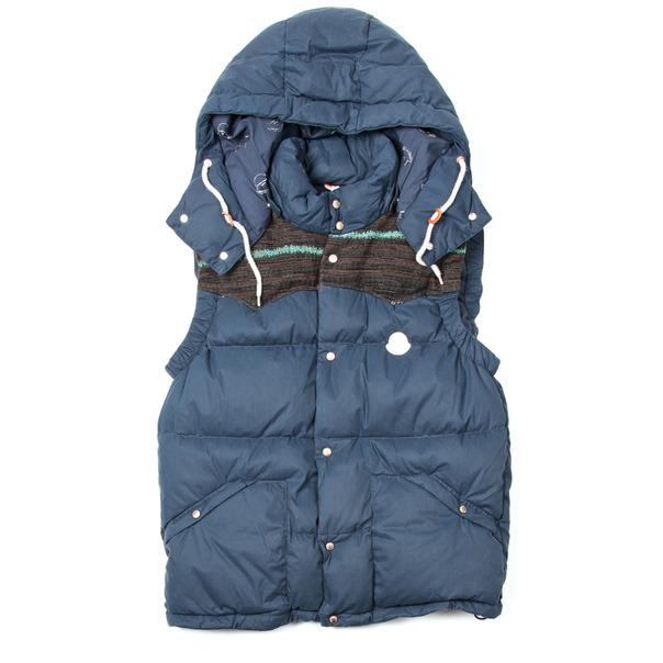 Moncler V Gyantse Jacket -5