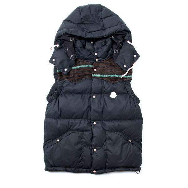 Moncler V Gyantse Jacket